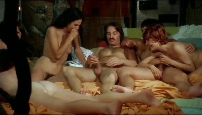 Порно Фильмы С Сюжетом Со Свингерами