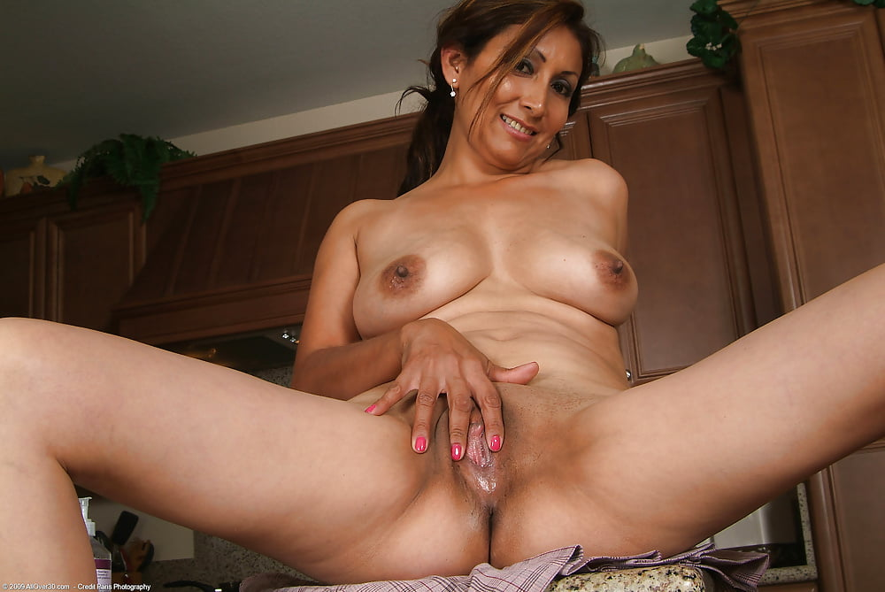 Mexican Open Pussy