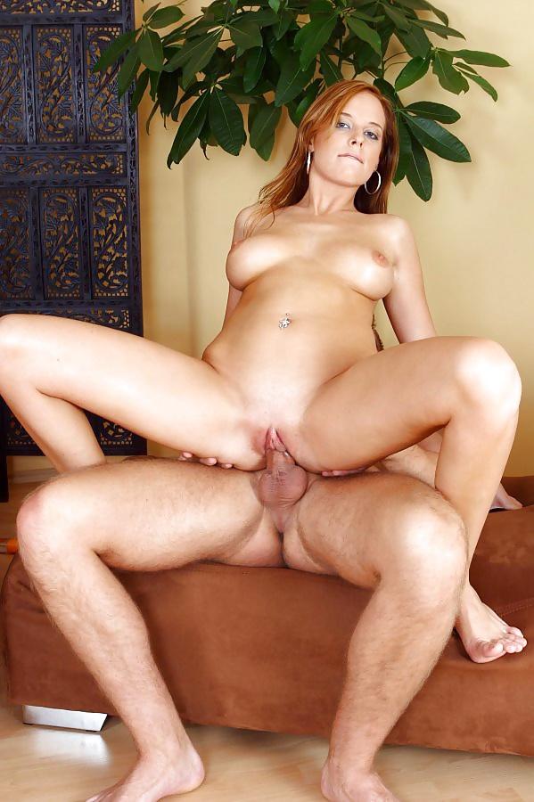 Carmen Gemini отдалась во все отверстия порно фото бесплатно
