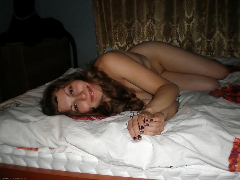 Сайт Знакомств Для Секса На Ночь
