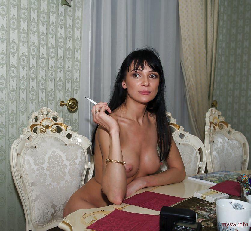 Шлюхи Ставрополя В Контакте