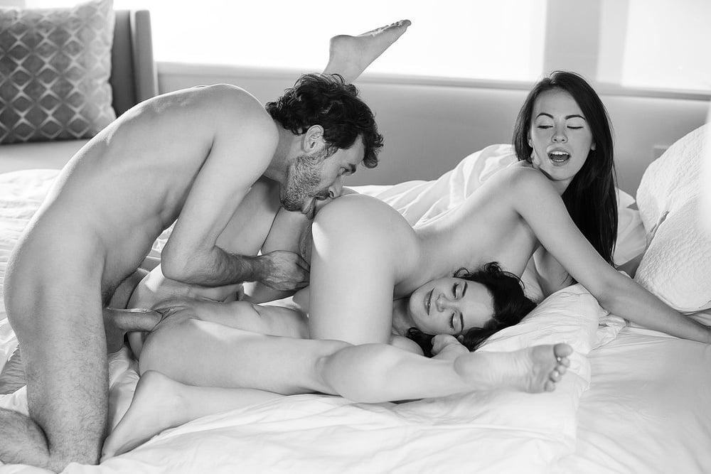 Rossz kislány voltam fenekelj el - tini szexvideó - Mobil telefon Szex pornó videók, ingyen sex tablet filmek