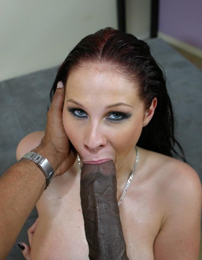 Gianna Michaels 6