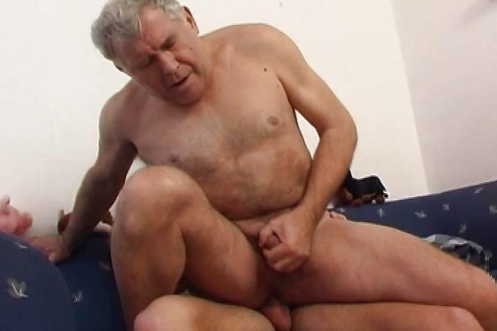 Порно Рулетку Со Стариками Геями