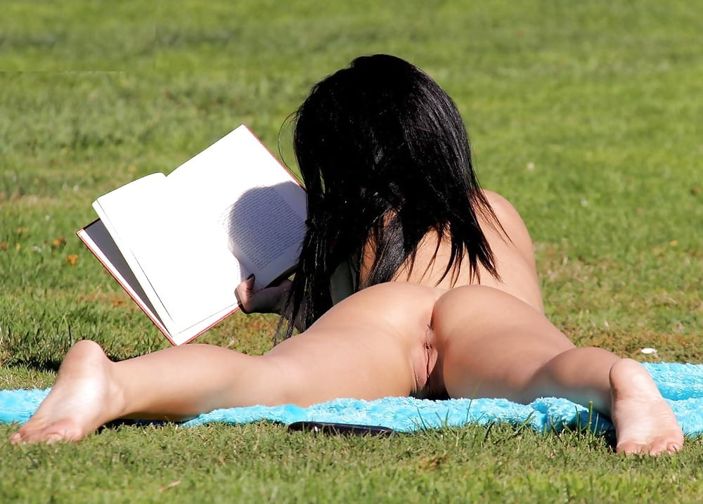 Лето Читать Эротика