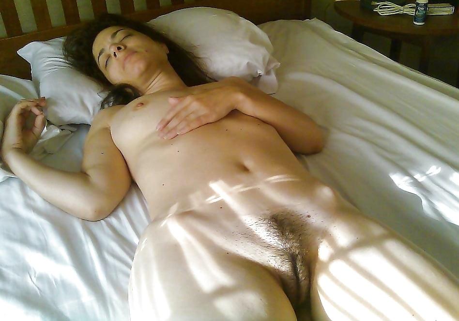 Спящие Жены Японки Порно