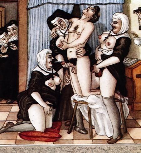 Секс Рассказы Барыня