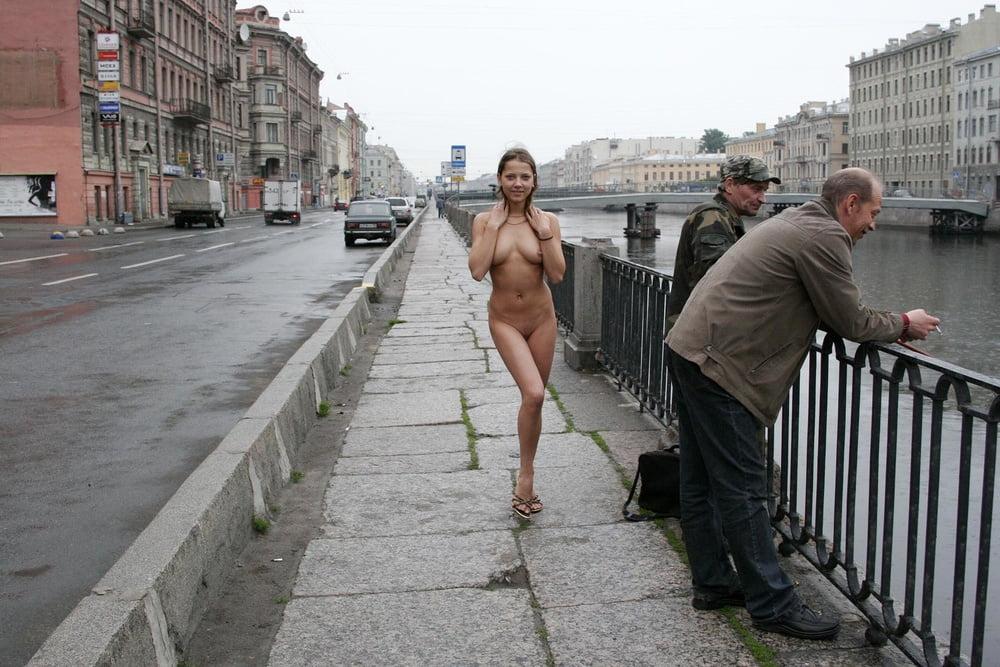 Секс В Городе Видео