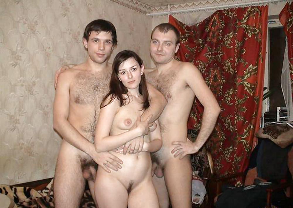 Русское Порно Перед Друзьями