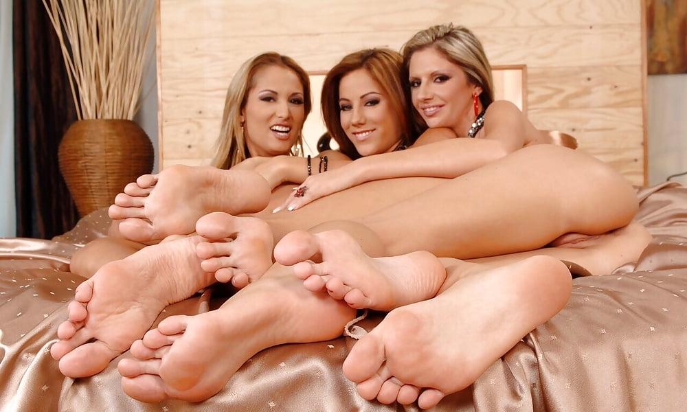Секс Видео Ножки