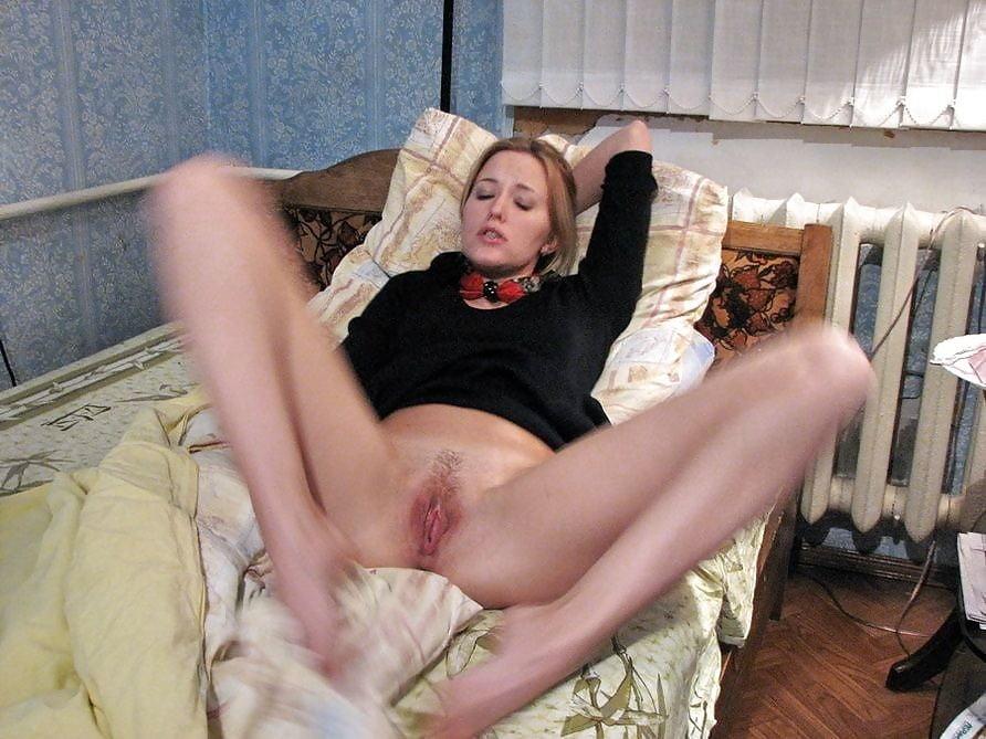 Пьяная соседка раздвинула ноги порно фото бесплатно