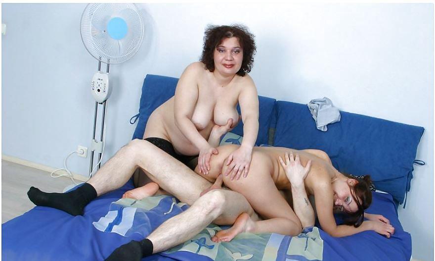 Помог Заболевшей Мама Порно