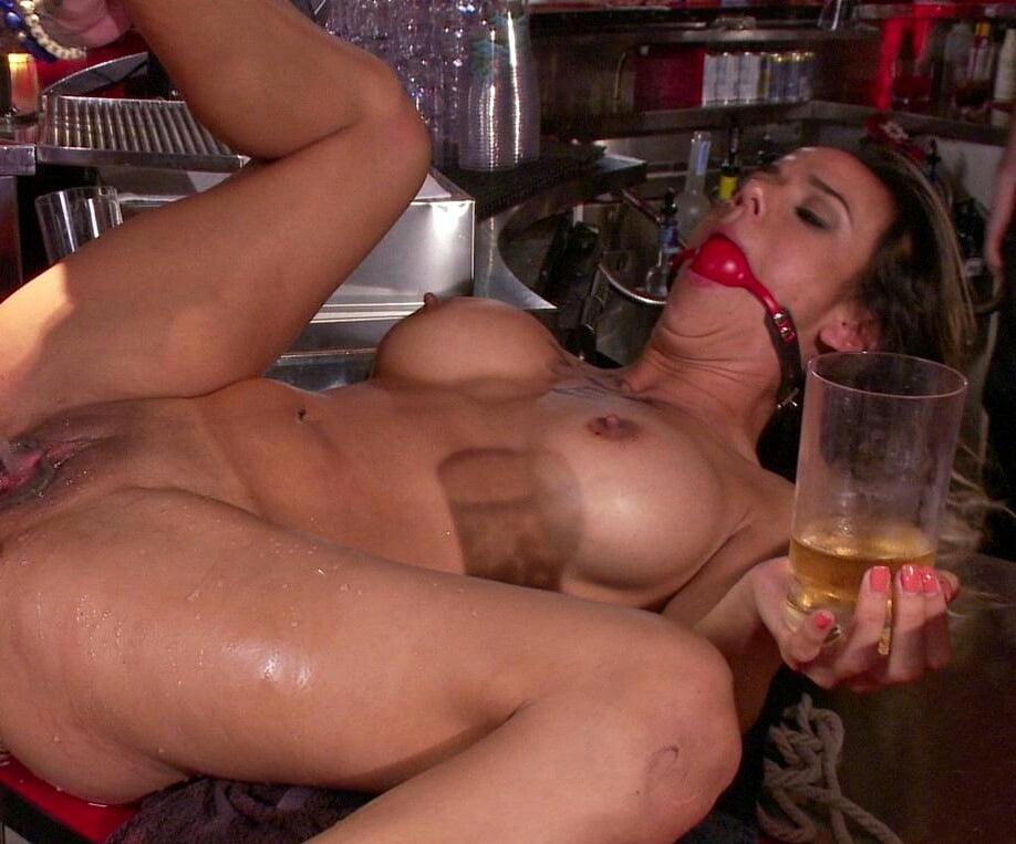 Секс Извращения Видео