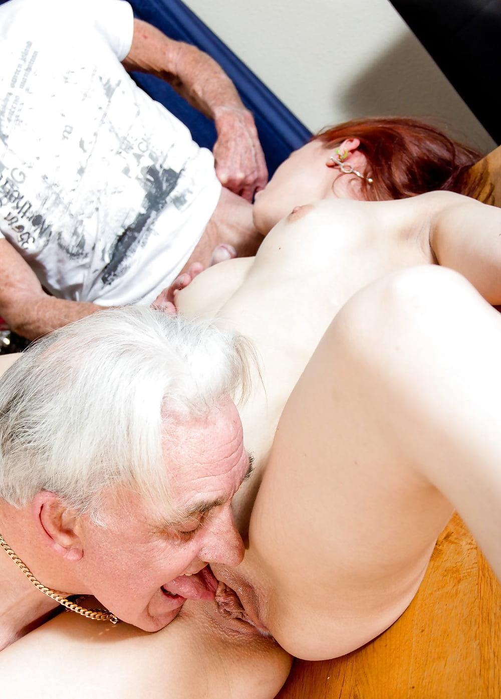 Секс Стариков Бесплатно