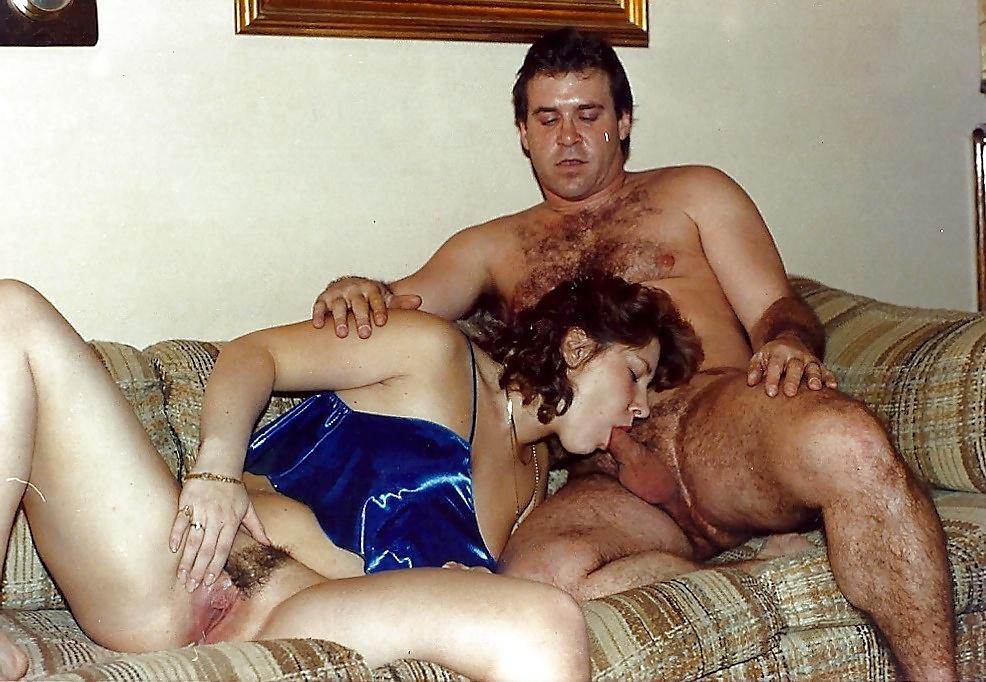 Порно Русская Жена Ретро