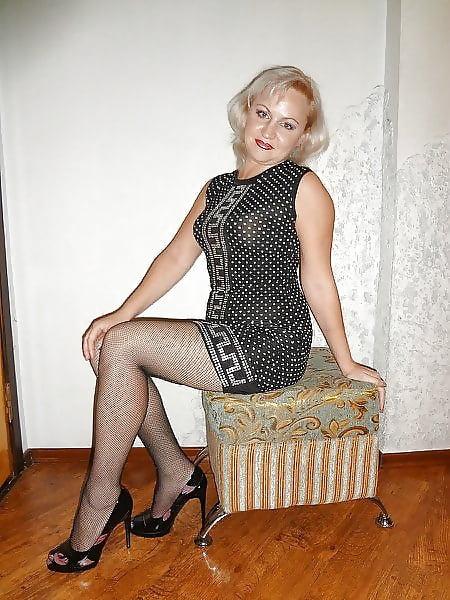 Голая милашка Caprice порно фото бесплатно