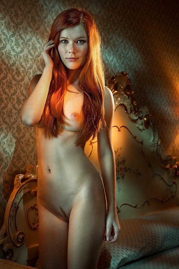 foto-rizhie-devushki-erotika