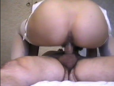 OLD VIDEO STILLS OF ME AND MY HIGH SCHOOL GIRLFRIEND - 77 Pics