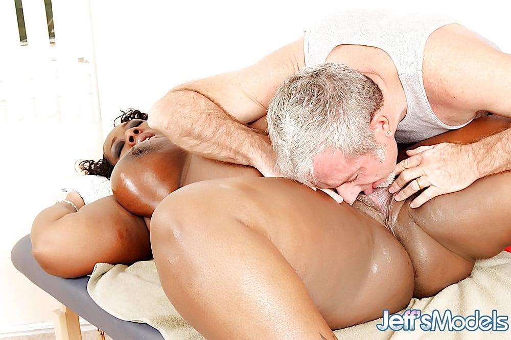 Sexy ebony bbw porn-1230