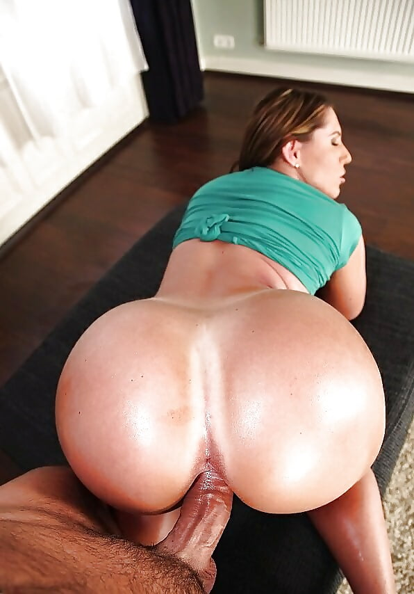 naked-big-booty-hardcore-exit-reality-sussex-n-b