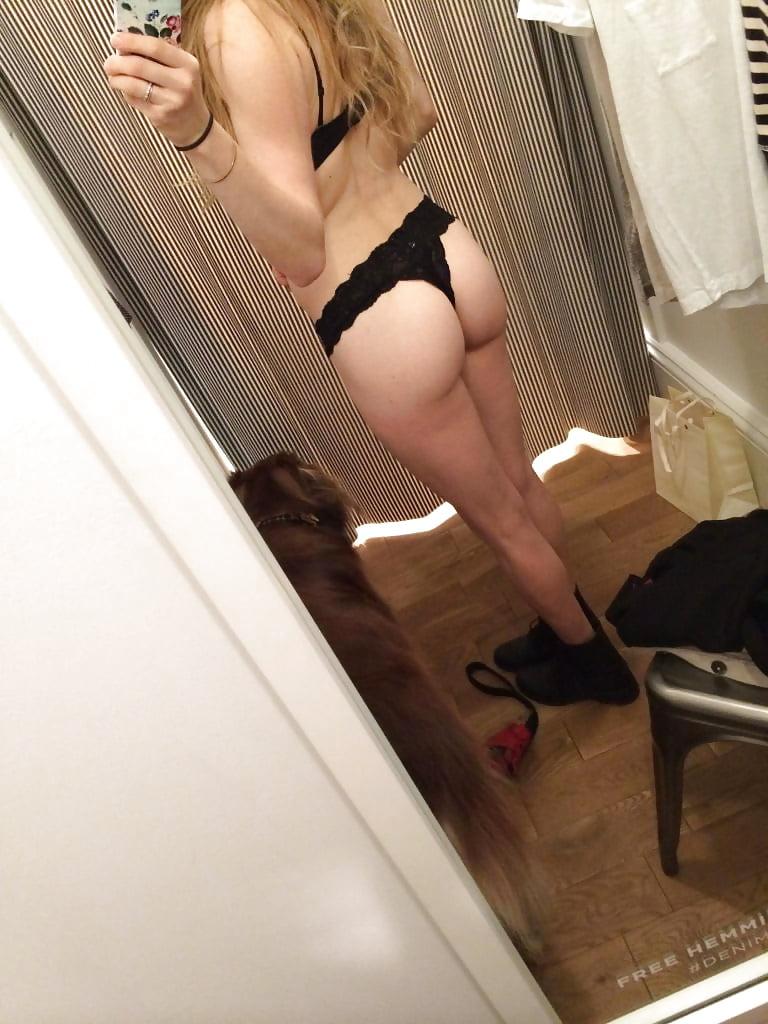 Amanda seyfried nude photo leak-1093