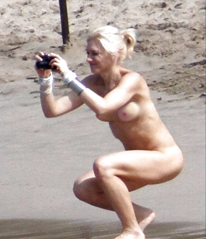 Latina ass porn pics
