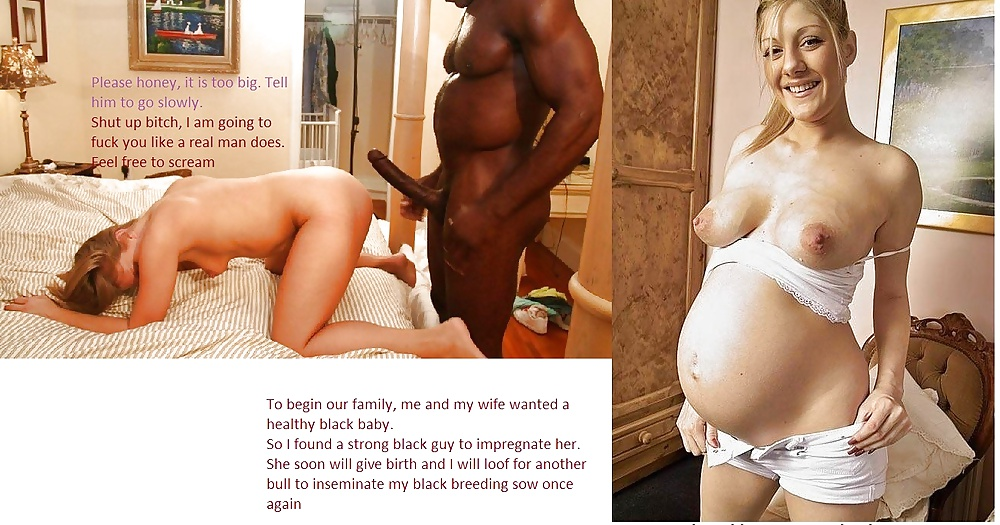 how-to-get-pregnant-without-having-sex-hot-younger-sister-naked