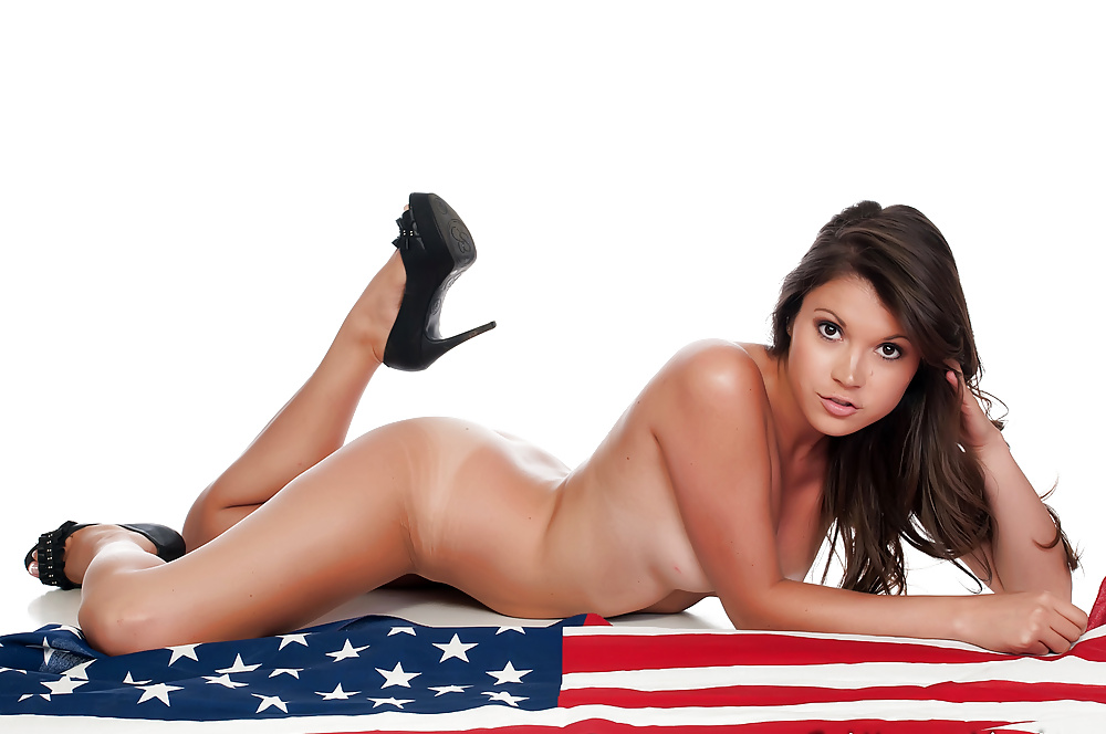 sexy-american-girls-naked-photos-and-movies