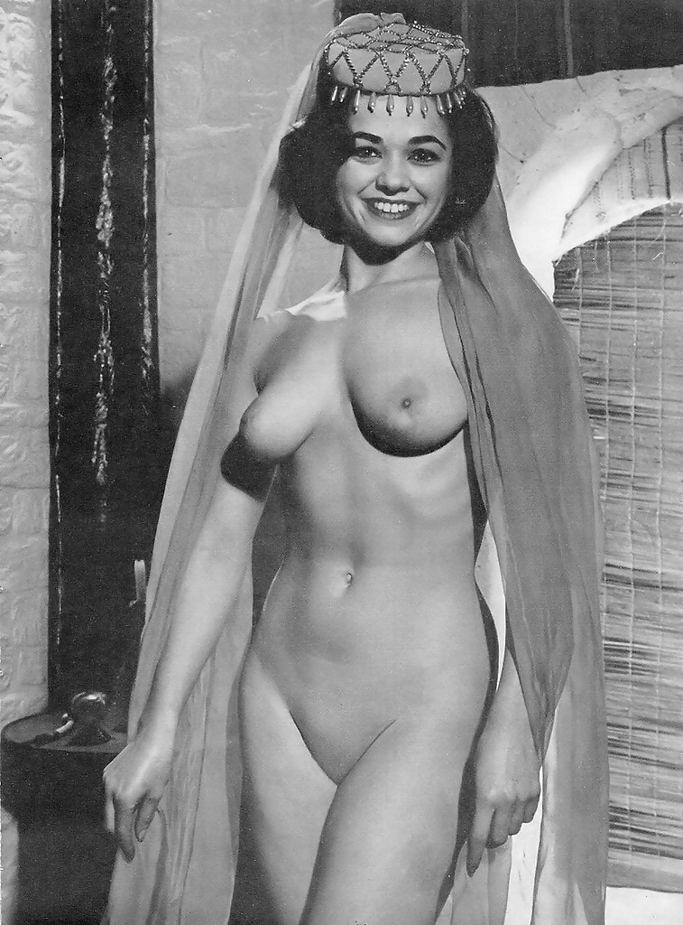 Newsmortifymodes blog ann margret nude celebrity images