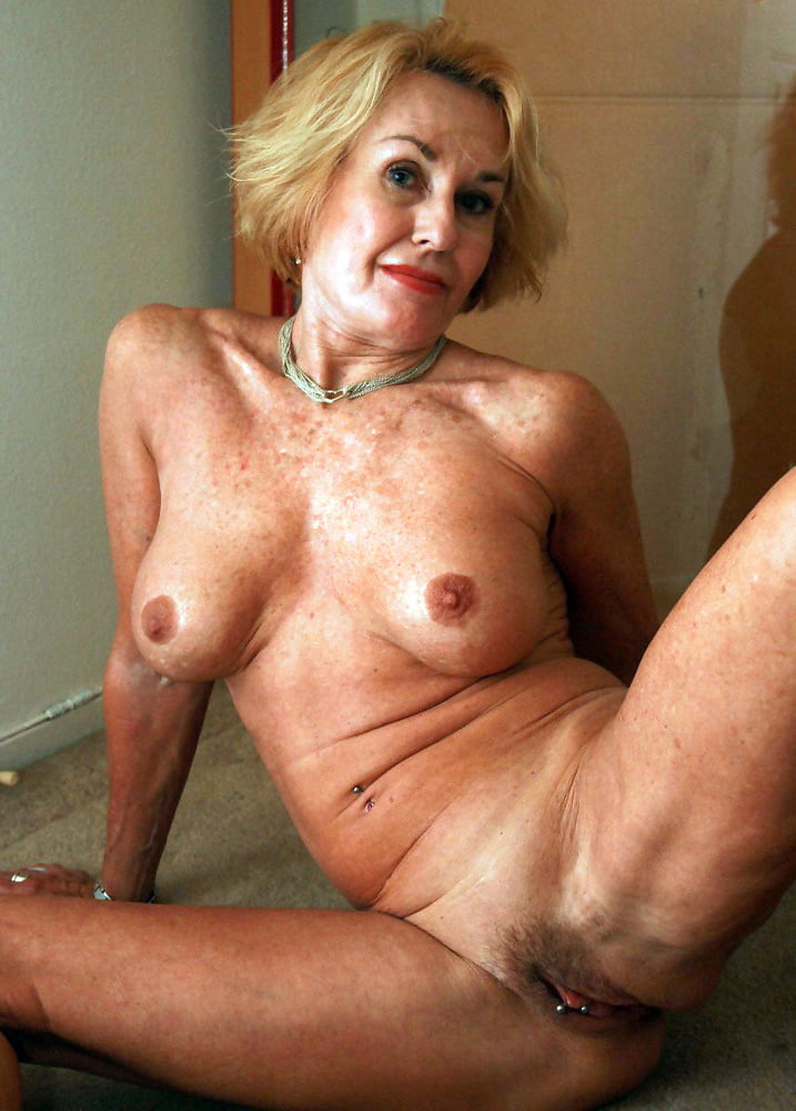 Topless Nude Older Cougars Png