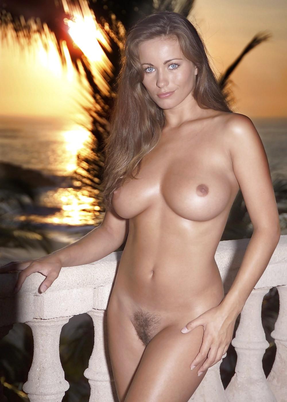 Naked valerie bertinelli — 9