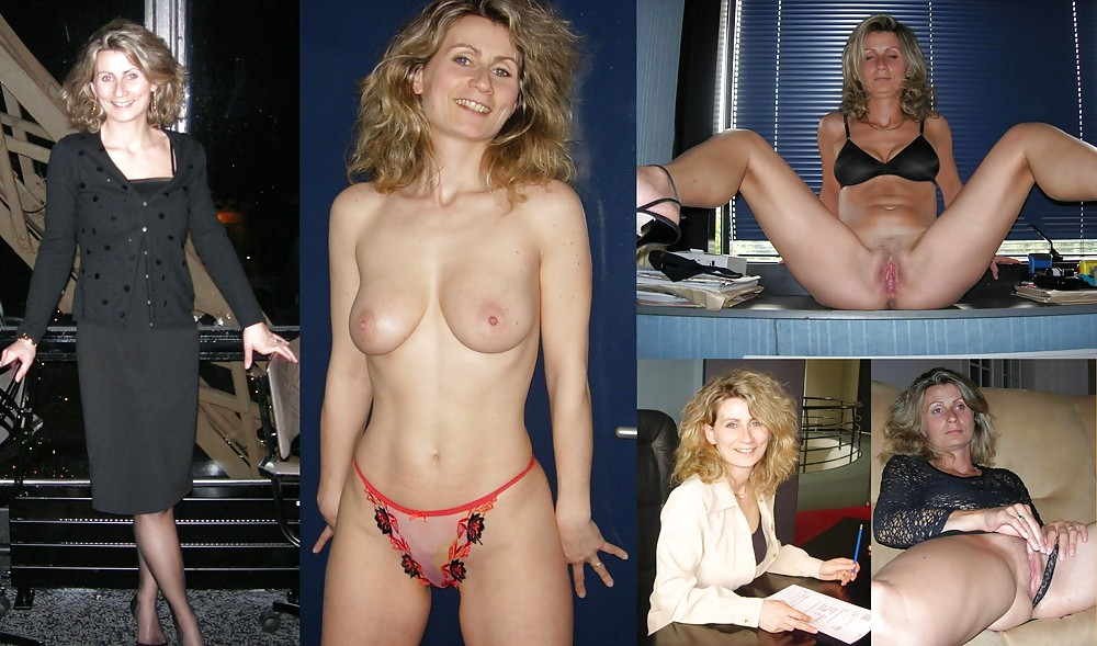 mature-women-unclothed-girl-fairy-having-sex