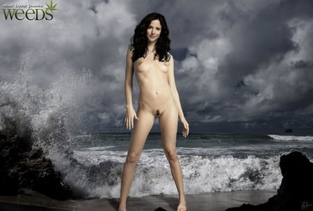 Boobs Mary Louise Parker Snake Nude Images