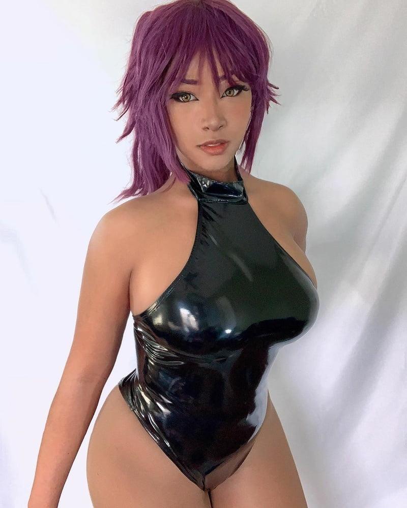Porn Collection Part 4