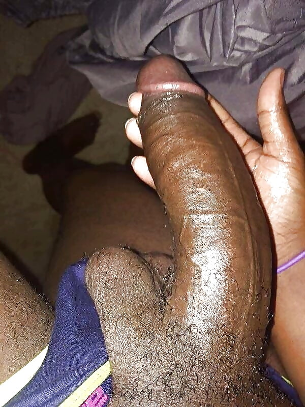 Tamil big cock for you