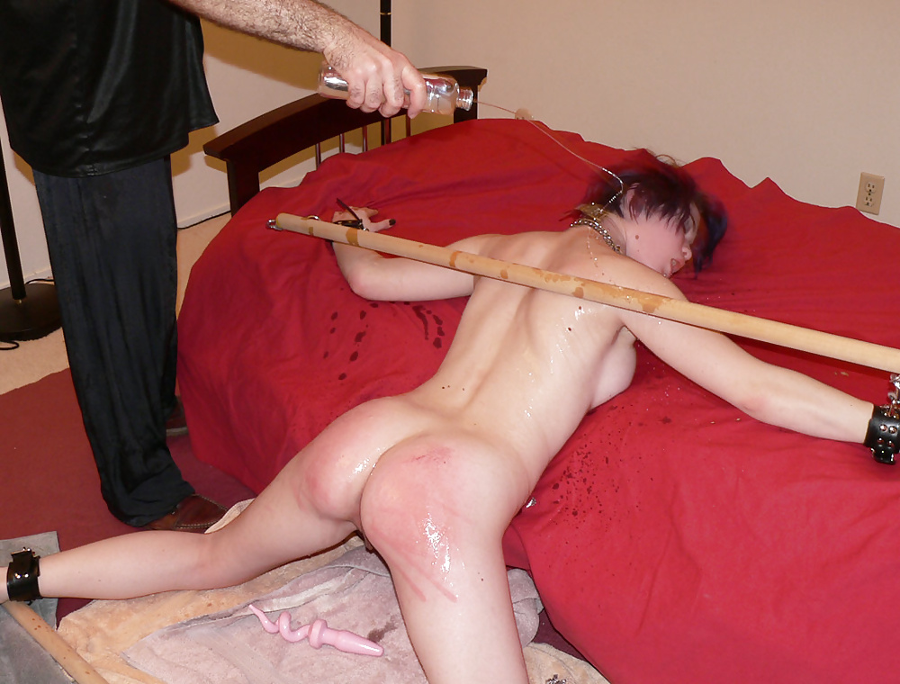 Lumbering amateur dark haired lisa carry whipping out really unshaven cootchie