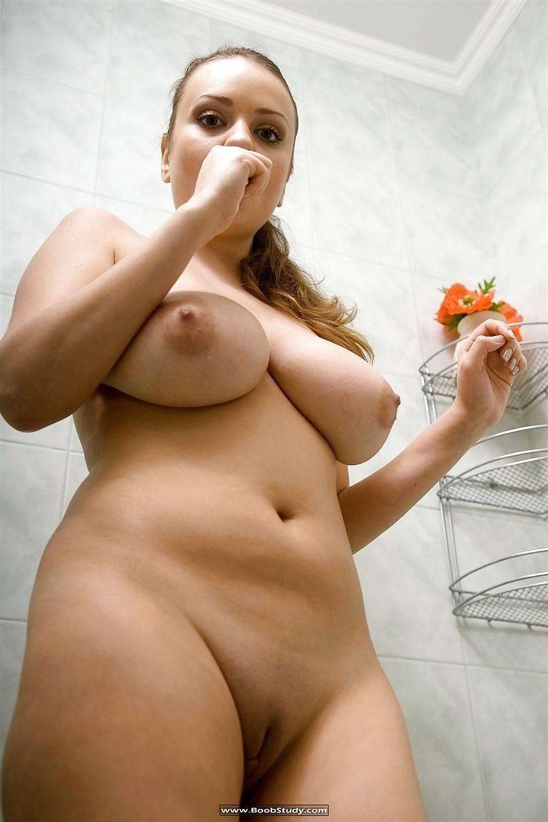 плотные голые девушки эротика