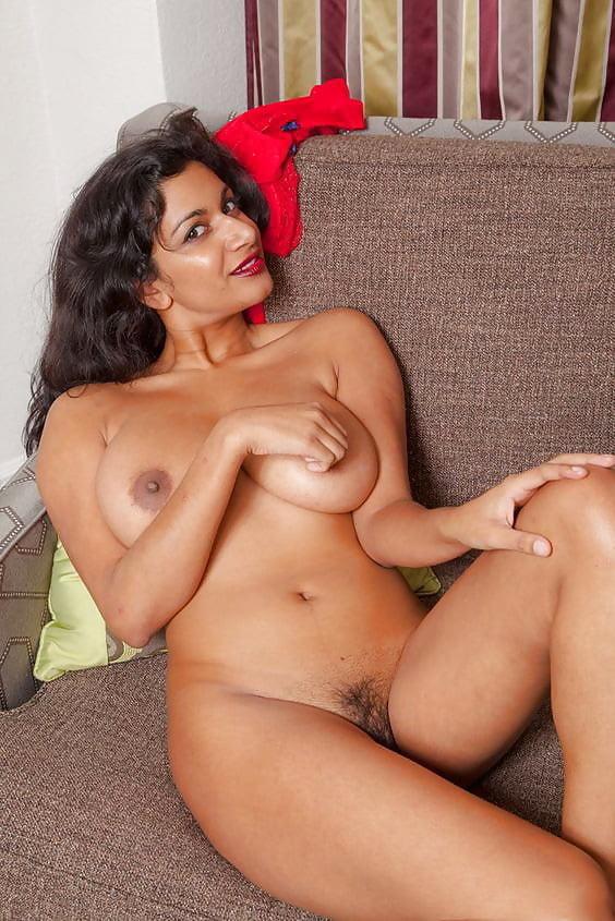 Hot armpit indian