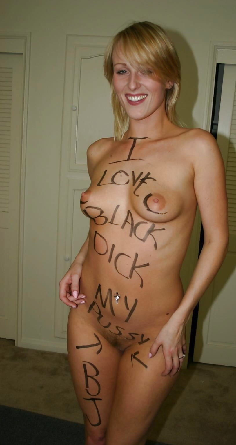 nude-graff-slut-female-humiliation-cunt-cum