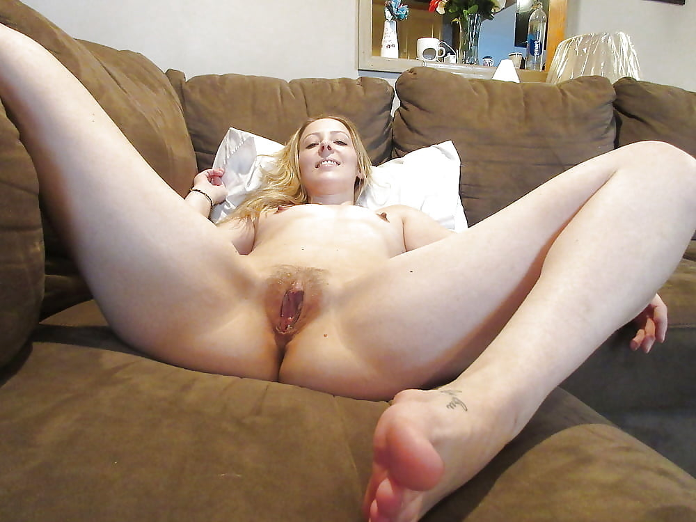 stretching-slut-quality-nudes-barely-nude