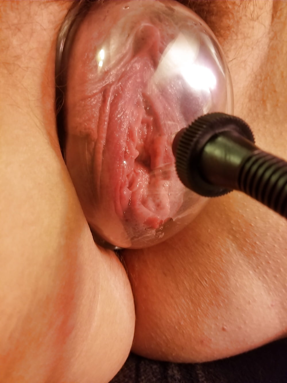 Pumped Cock User Uploaded Home Porn, Enjoy Our Great Collection