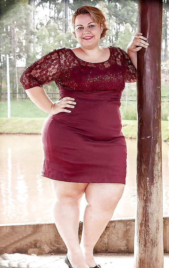 Doc find love online with bbw singles dating sites