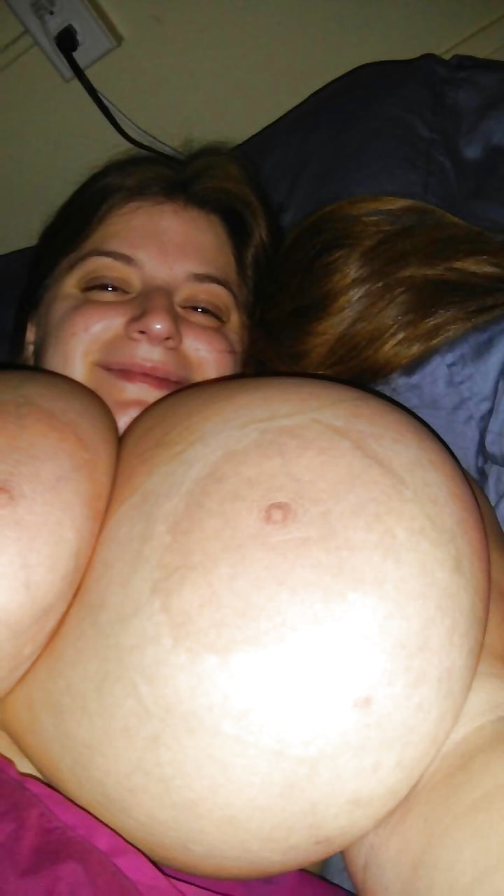 Ass titties amateur, sexblue film images