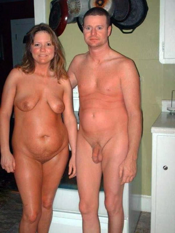 thick-couples-nude