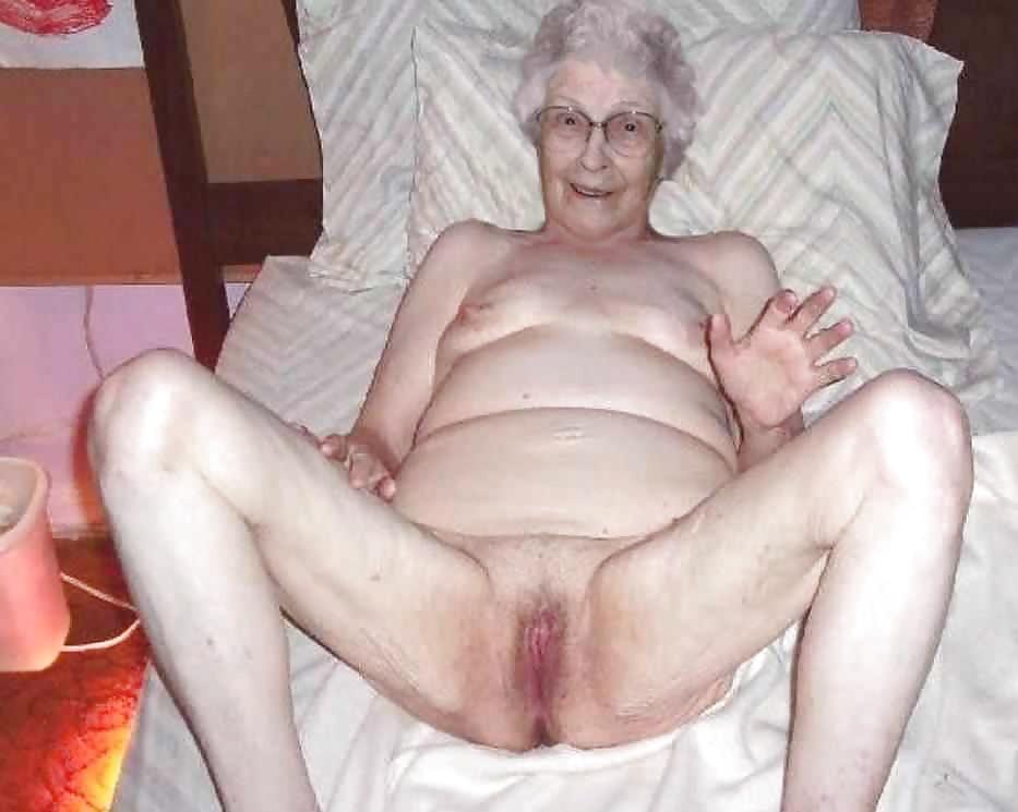 Grandma mature pics, nude women gallery