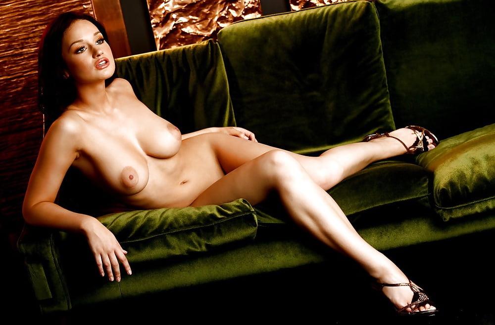 Sexy women desktop wallpaper-5101