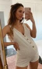 Amateur pregnant - 15 Pics