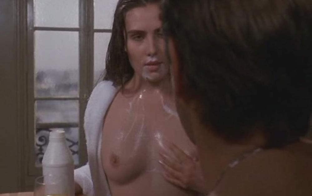 emmanuelle-seigner-sex-scene-moms-forced-sex-scenes