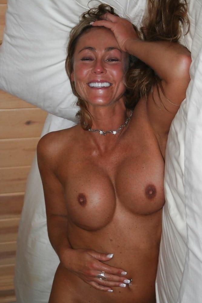 Amateur Ageless Sexy Hotgirlclub 1