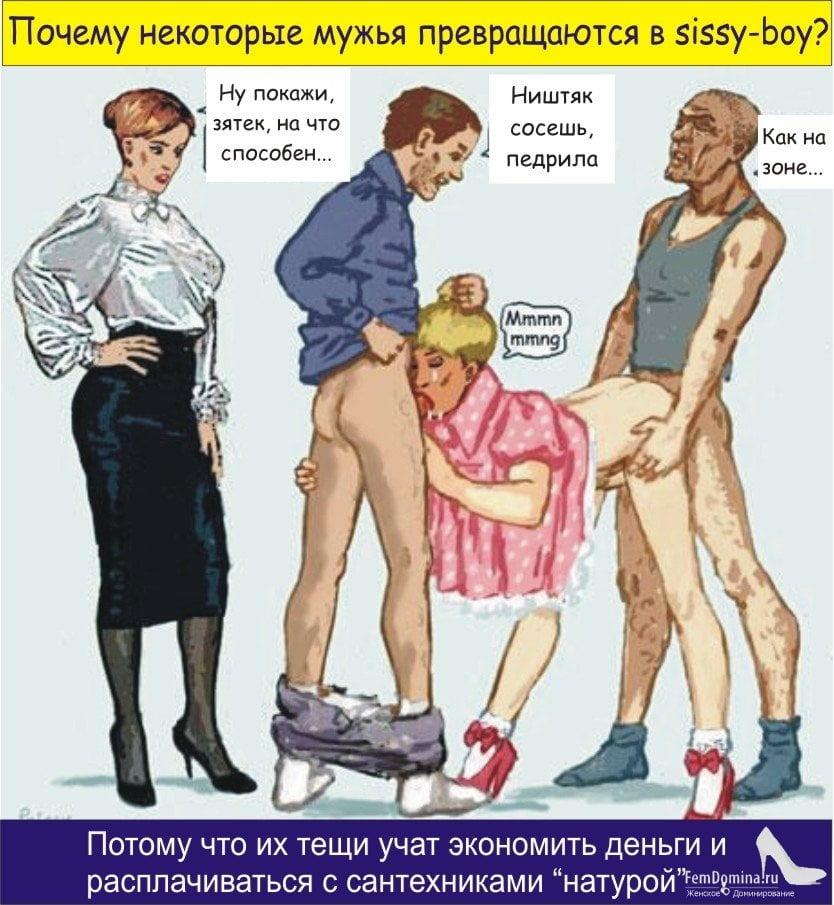 Tumblr boys masturbating-6794